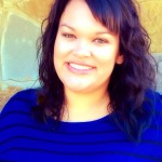 Amber Brassfield HLP Project Director